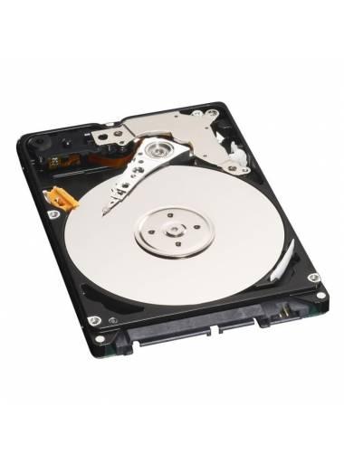 New-2-5-SATA2-1000GB-1TB-WD10JPVT-WD10JPVX-WD10JPCX-5400-RPM-8M-Internal-Hard-Drive-for