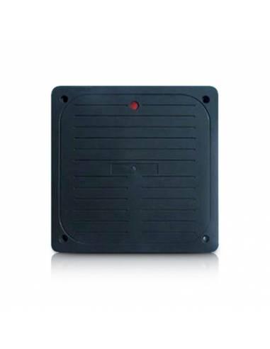 PAR-E4_MR_black-800x800