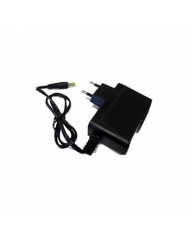 Power supply 12V1A for CCTV cameras