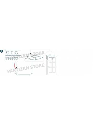 pac12_1way_2_2_watermark