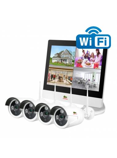 4cam-LCD