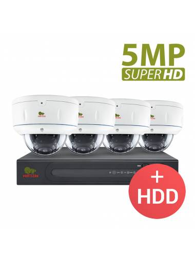 k99-HDD-5MP