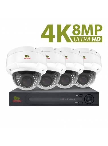 k129-IP00038-8MP
