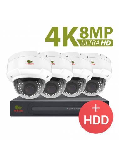 k129-IP00038-8MP-HDD