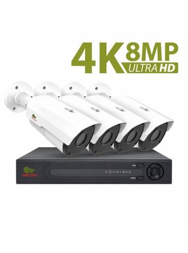 k130-IP00039-8MP