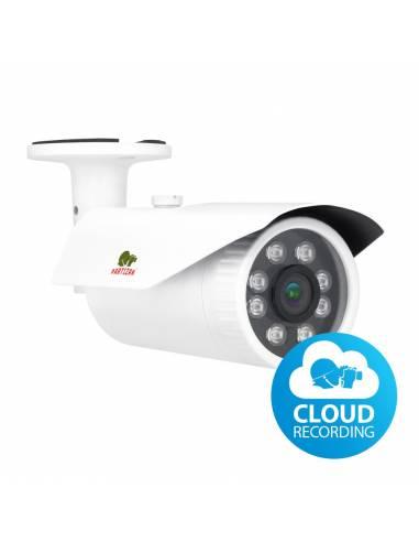 2.0MP IP Varifocal camera IPO-VF2LP 1.2 Cloud