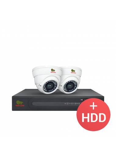 k165-IP00066-HDD