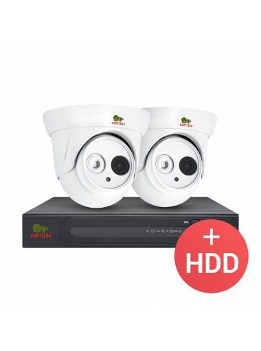 k172-IP00086-HDD