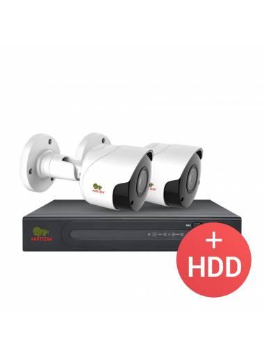 k175-IP00089-HDD
