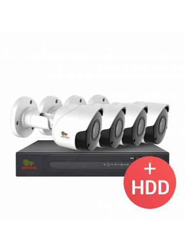 k176-IP00090-HDD