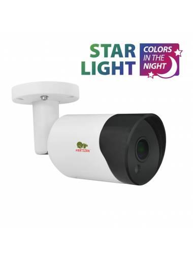 5.0MP IP camera IPO-5SP Starlight