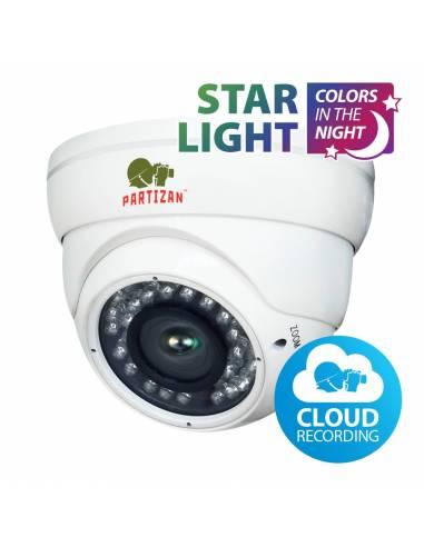 2.0MP-IP-Varifocal-camera-IPD-VF2MP-IR 2.3-Cloud