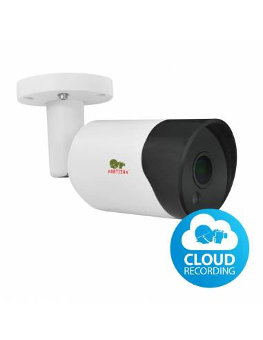 2.0MP IP camera IPO-2SP SE 4.1 Cloud