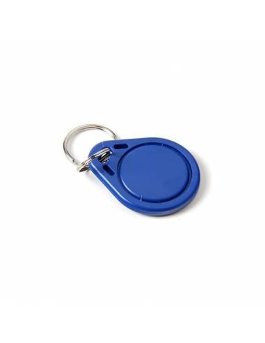 rfid-nfc-keychain