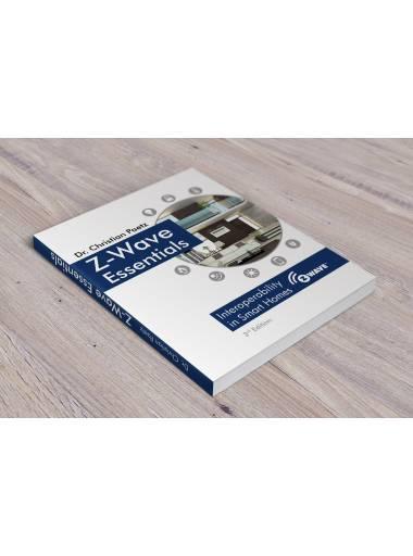 ZME_Basics