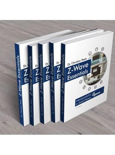 ZME_Basics_Pack