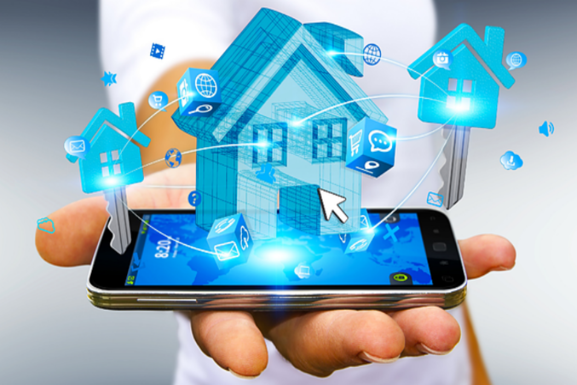 Smart Home, Building Automation, Smart Home price