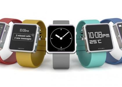 Все по-умни аксесоари! Часовници, гривни и очила вече предявяват претенции за интелект.