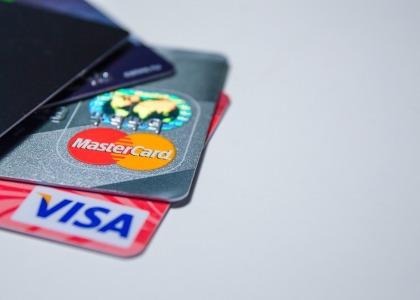 """Как да се защитим от """"интелигентни"""" устройства, които източват дебитни карти"""